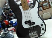 GTX GUITAR Bass Guitar 51